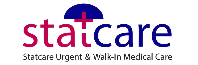 Statcare Urgent Care - Bronx 174th St Logo