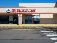 Photo for DOCS Urgent Care , North Haven, (North Haven, CT)