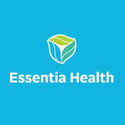 Essentia Health Urgent Care - West Acres Clinic (Fargo) Logo