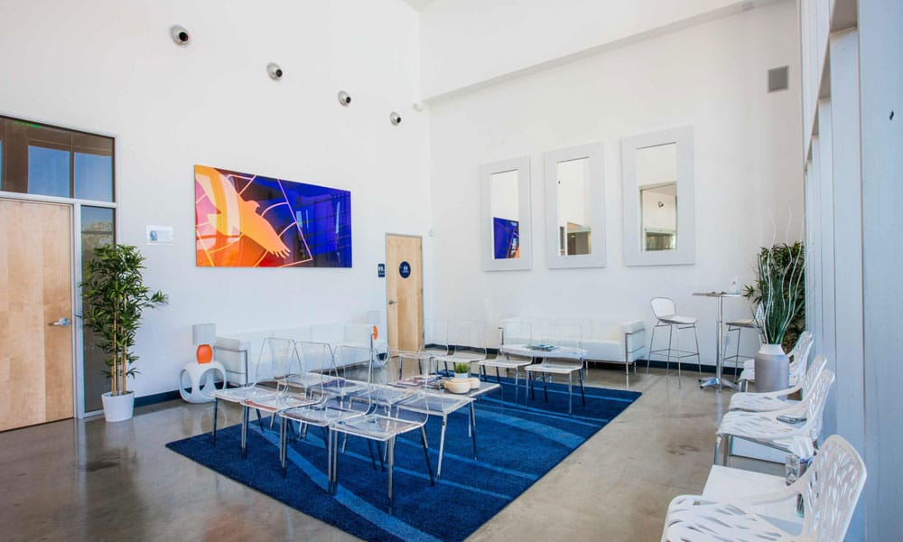 Exer Urgent Care Sherman Oaks - Urgent Care Solv in Los Angeles, CA