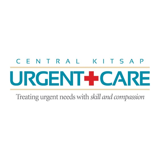 Central Kitsap Urgent Care (Silverdale, WA) - #0