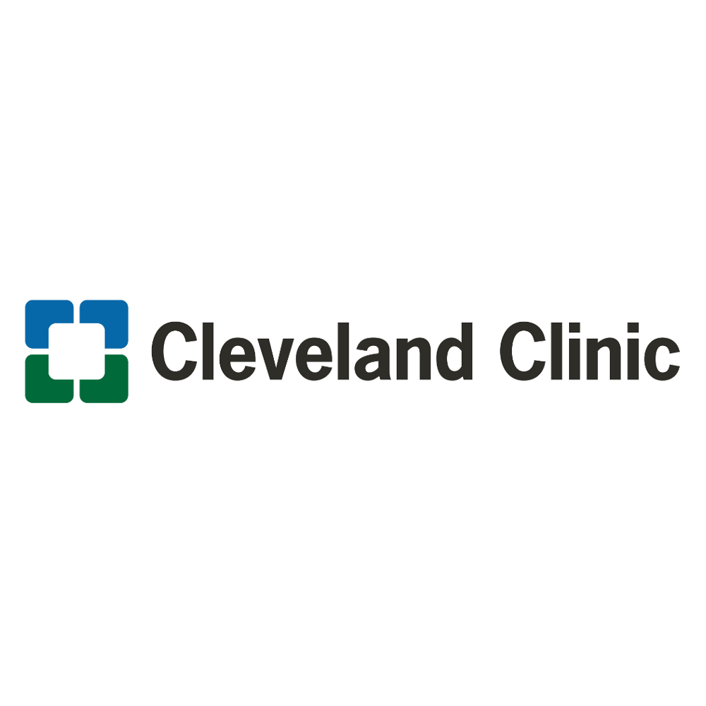 Cleveland Clinic Express Care Clinic - Book Online - Urgent