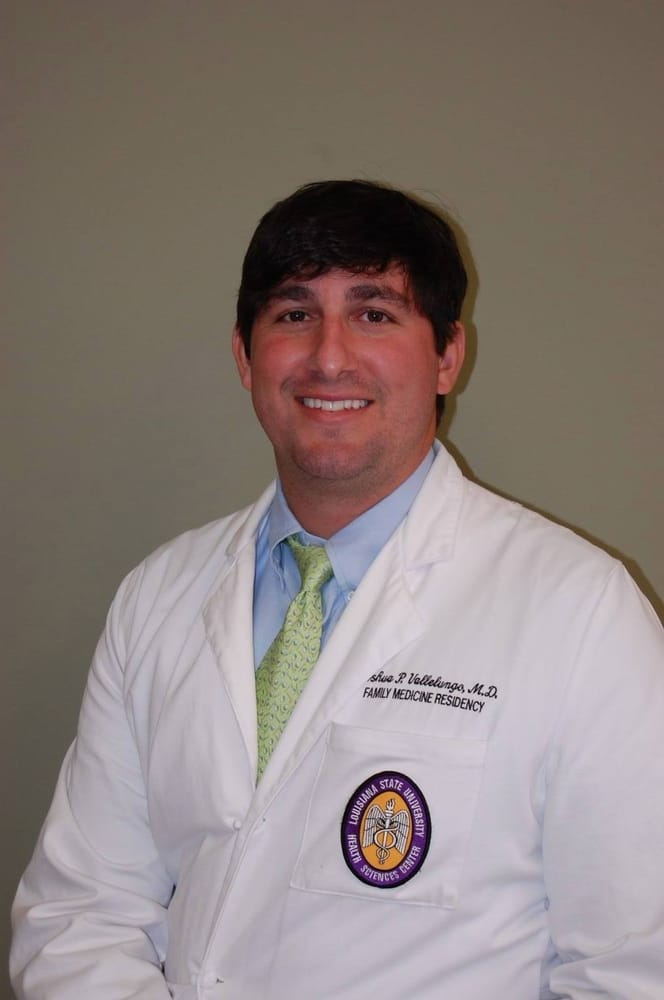 Ochsner Urgent Care & Occupational Health - Covington - Urgent Care Solv in Covington, LA