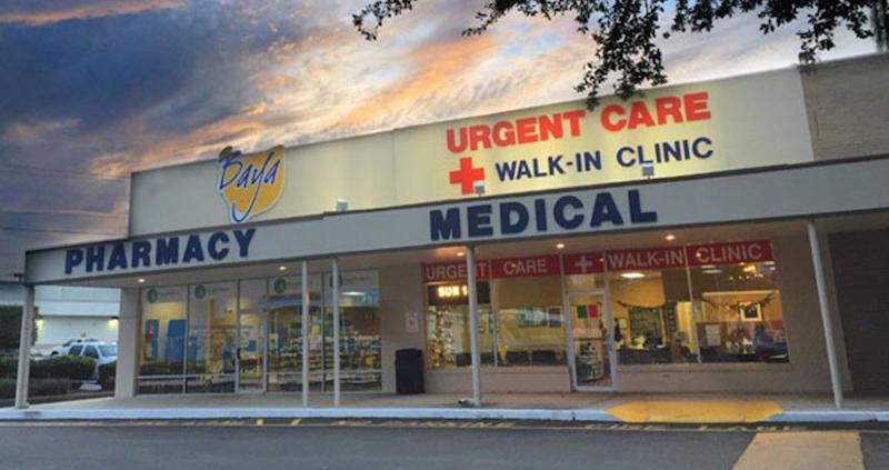 Photo for Baya Urgent Care , (Lake City, FL)