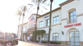 Hybrid MD Urgent Care (San Clemente, CA) - #0