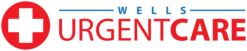 Wells Urgent Care - Eldridge Logo