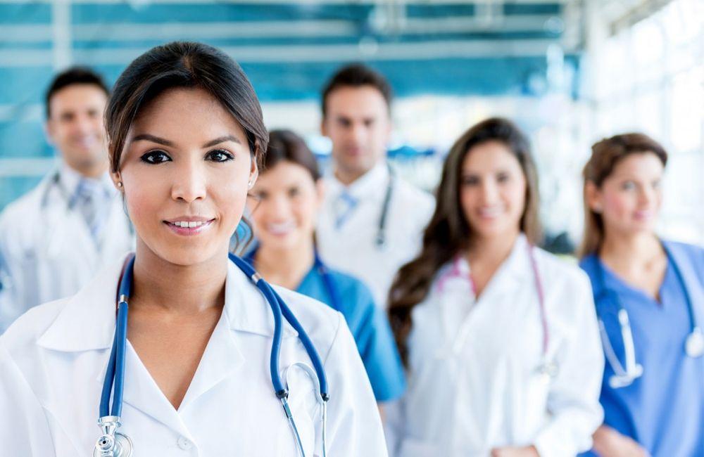 Photo for Medics USA , (Purcellville, VA)