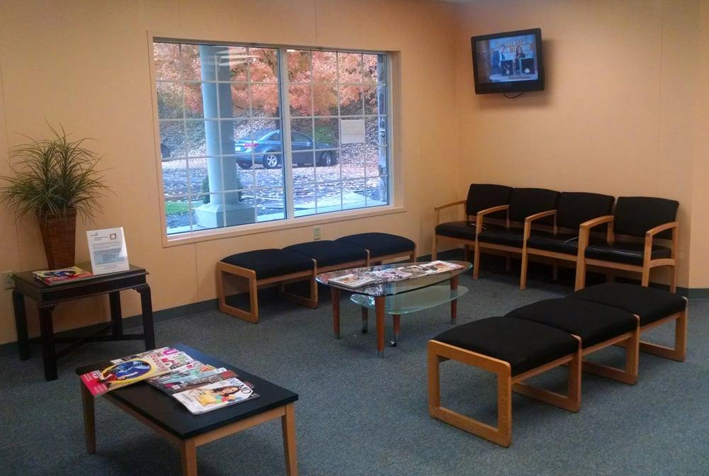 Medics USA - Urgent Care Solv in Purcellville, VA