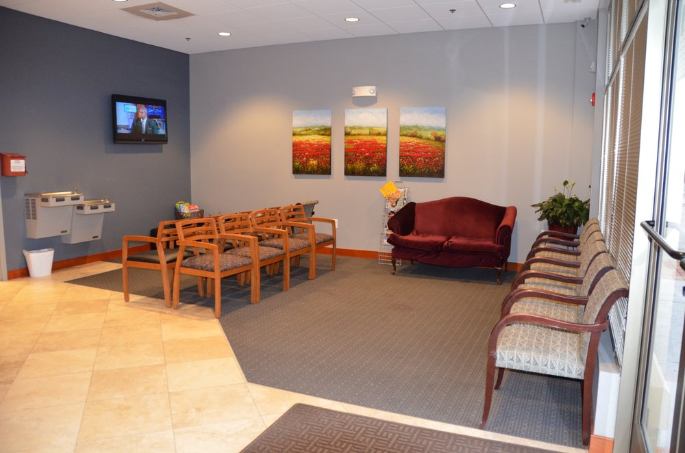 Westview Urgent Care Medi Center - Urgent Care Solv in Frederick, MD