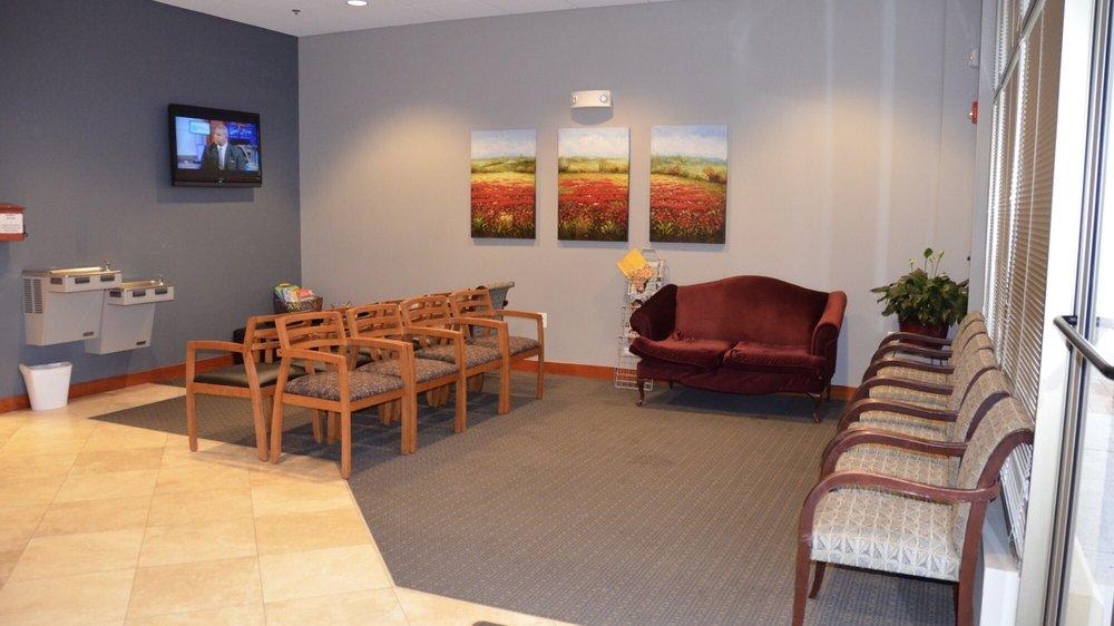 Westview Urgent Care Medi Center - Urgent Care Solv in Frederick, MD
