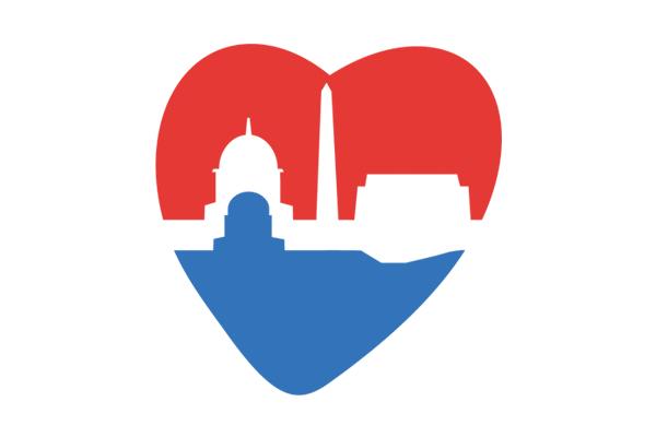 AllCare Family Medicine & Urgent Care - Glen Echo Logo