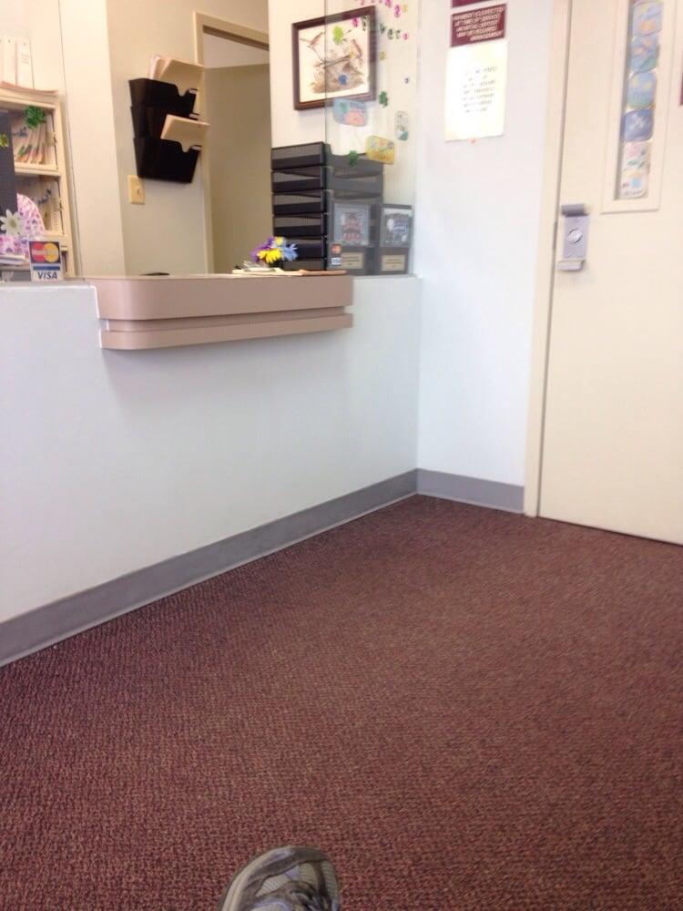Centreville Urgent Care (Centreville, VA) - #0