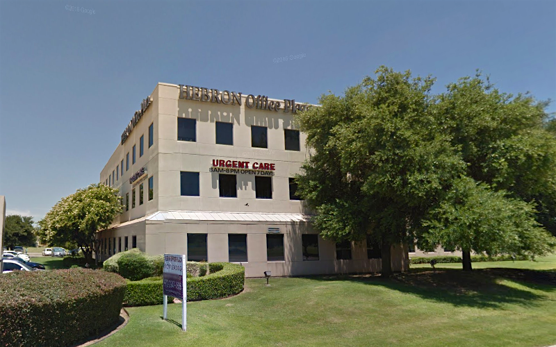 Photo for Lewisville Family & Urgent Care , (Lewisville, TX)