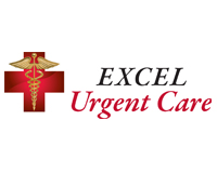 Excel Urgent Care of New Hyde Park, NY Logo