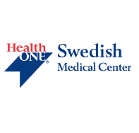 Photo for Swedish Medical Center - Southwest ER , (Littleton, CO)