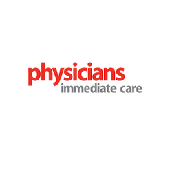 Physicians Immediate Care - South Loop Logo