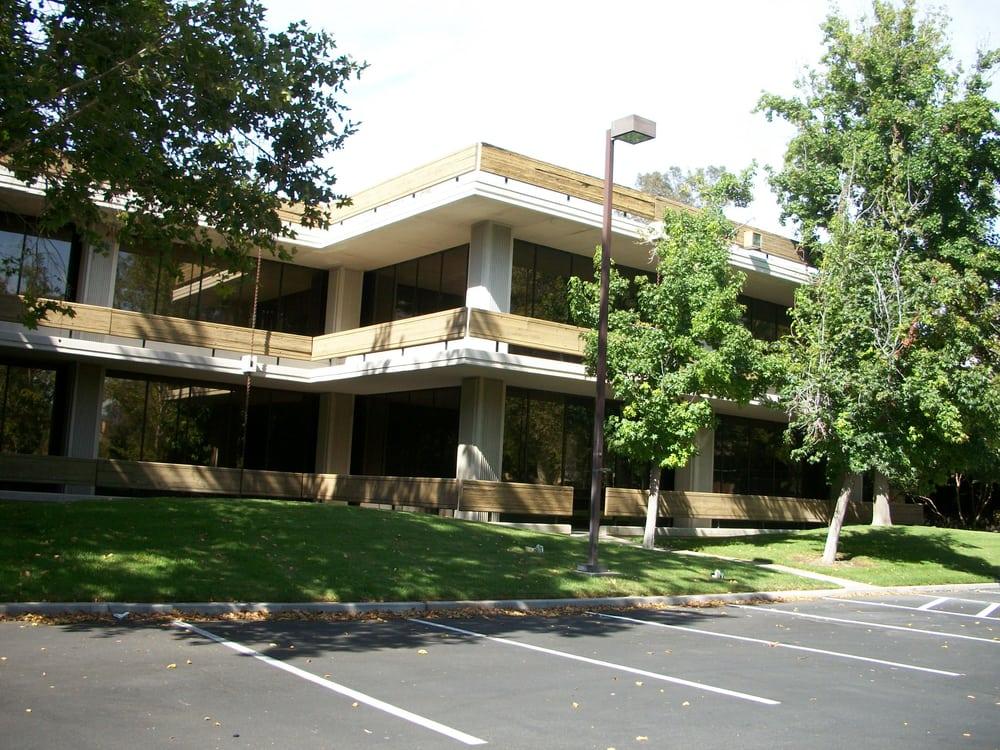 SCV Quality Care - Urgent Care Solv in Santa Clarita, CA