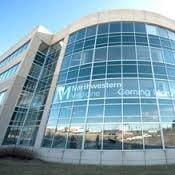 Northwestern Medicine Immediate Care Glenview (Glenview, IL) - #0