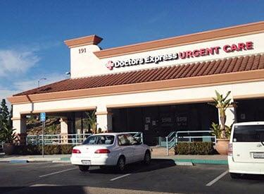 Photo for AFC Urgent Care , Riverside, (Riverside, CA)