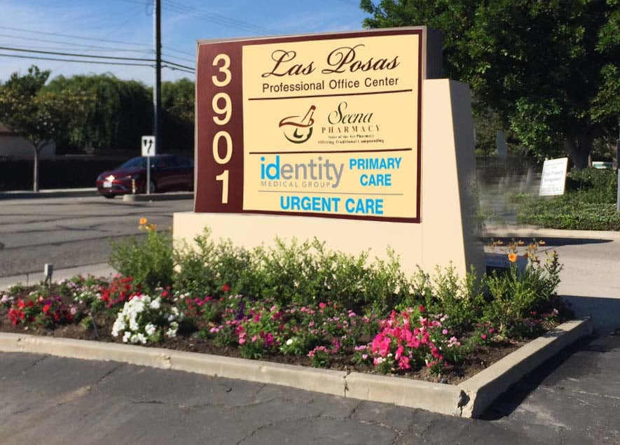 Identity Medical Group Urgent Care - Urgent Care Solv in Camarillo, CA