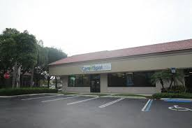 CareSpot Urgent Care of Coral Springs - Urgent Care Solv in Coral Springs, FL