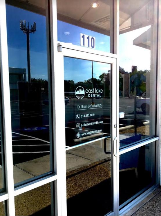 East Lake Dental - Dentist Solv in Dallas, TX