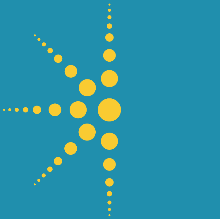 U.S. Dermatology Partners - Flower Mound Logo