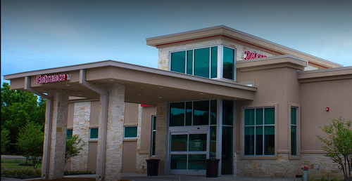 Photo for Wise Health Emergency Center , iCare Urgent Care, (Argyle, TX)