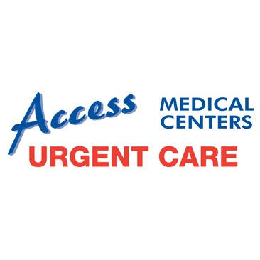 Access Medical Centers - Urgent Care - Closed Logo