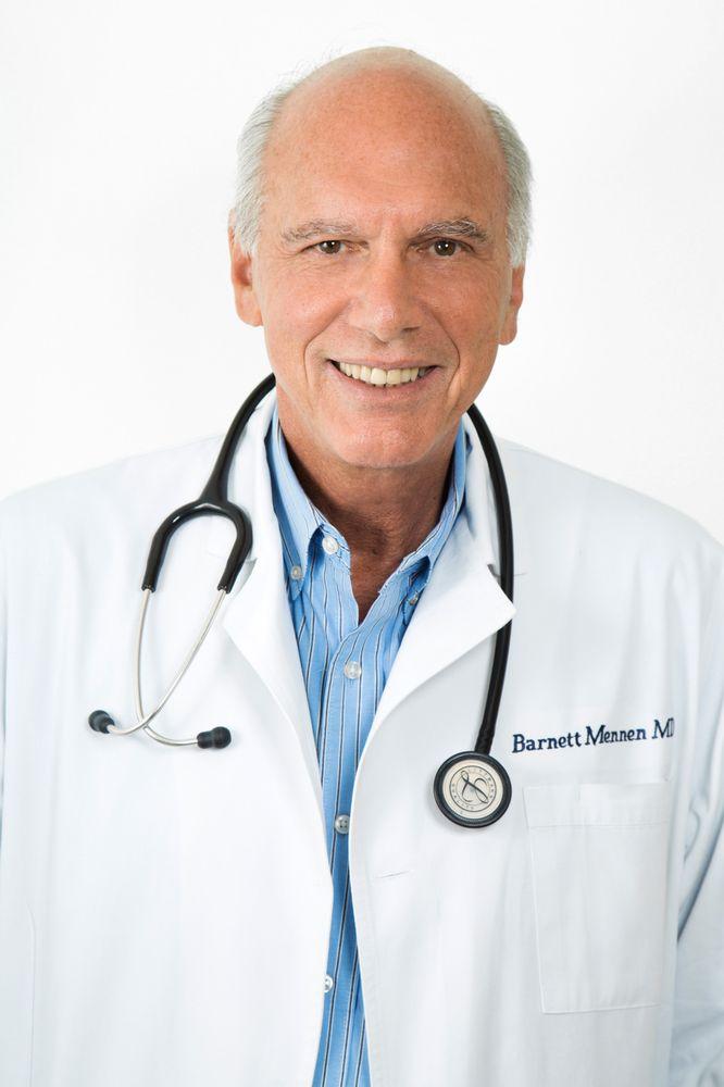 Bethesda Immediate Care - Urgent Care Solv in Bethesda, MD