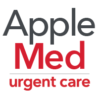 AppleMed Urgent Care - Urgent Care Solv in Mount Vernon, NY