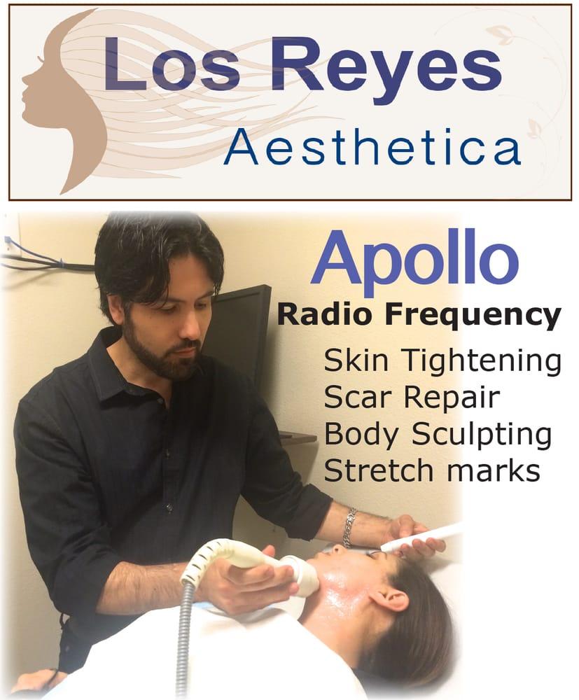 Los Reyes Clinica Medica - Urgent Care Solv in Huntington Park, CA