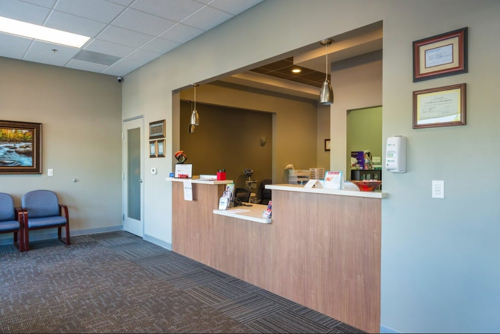 Photo for San Ramon Urgent Care & Clinic , (San Ramon, CA)