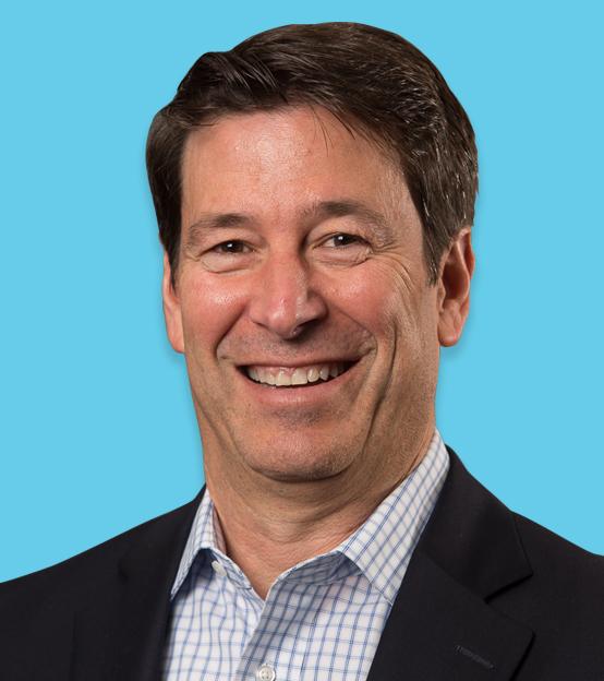 Rubin & Reddick Dermatology - Dermatologist Solv in Dallas, TX