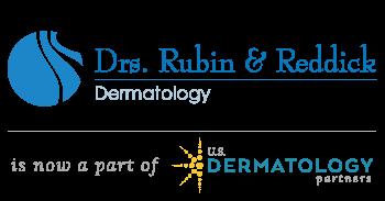 Rubin & Reddick Dermatology Logo