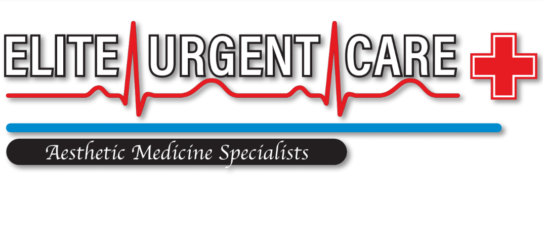 Elite Urgent Care Logo