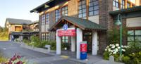Photo for Mary Bridge Pediatric Urgent Care , MB PED Gig Harbor, (Gig Harbor, WA)