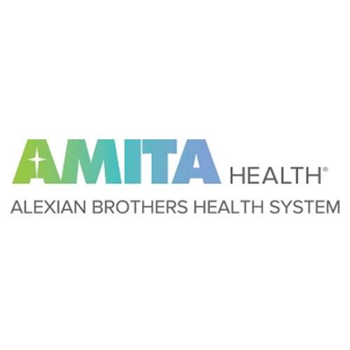 ABMG Immediate Care, Palatine Logo