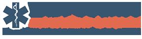 East County Urgent Care - Rapid COVID Testing Logo