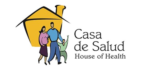 Casa de Salud - Urgent Care Solv in Los Angeles, CA