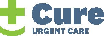 Cure Urgent Care - Upper East Side Logo
