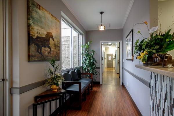 Hometown Family Medical - Urgent Care Solv in Murfreesboro, TN