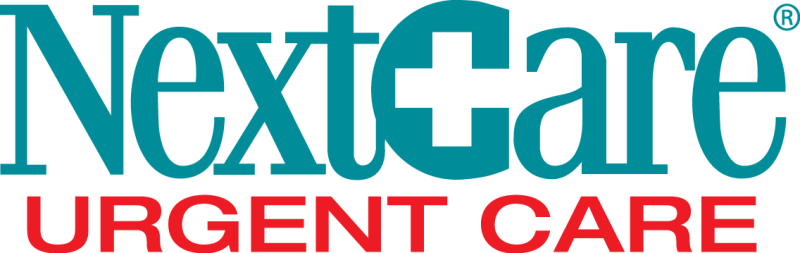NextCare Urgent Care - Raleigh (Falls Valley Dr) Logo