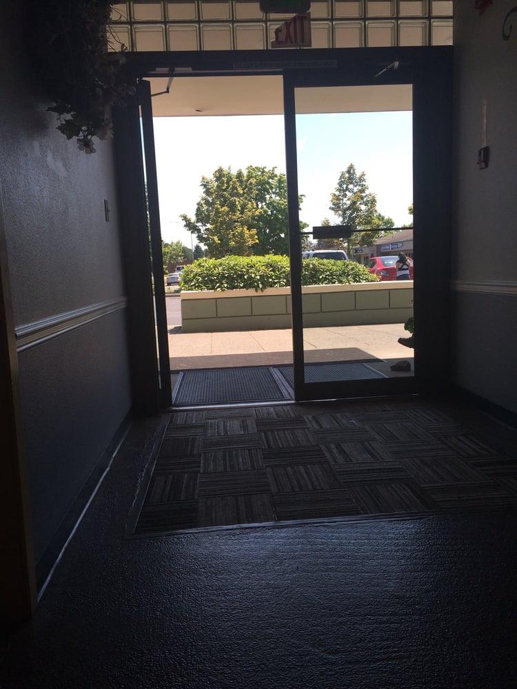 Photo for Westcare Clinic , (Olympia, WA)