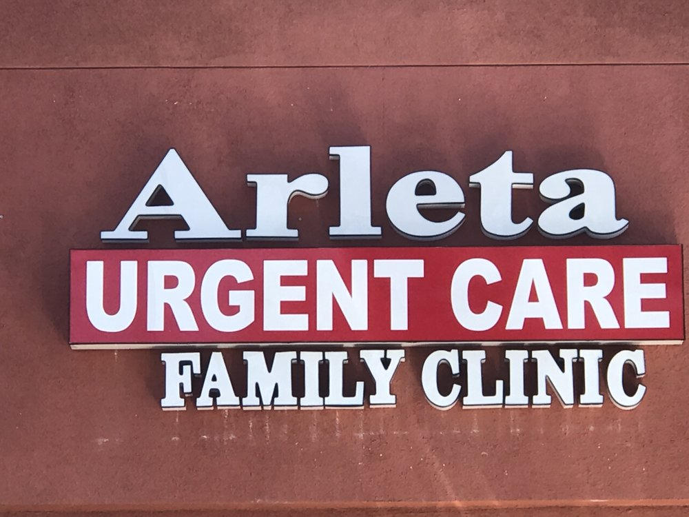 Photo for Arleta Family Urgent Care and Clinic , (Los Angeles, CA)