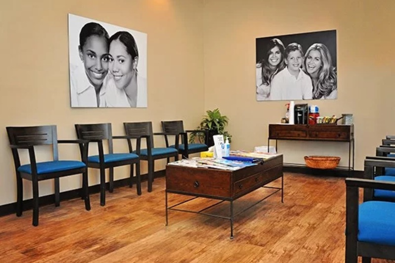 Photo for Duncanville Dental Care , (Duncanville, TX)