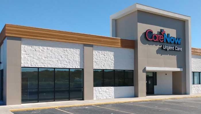 Photo for CareNow Urgent Care - Stone Oak , (San Antonio, TX)
