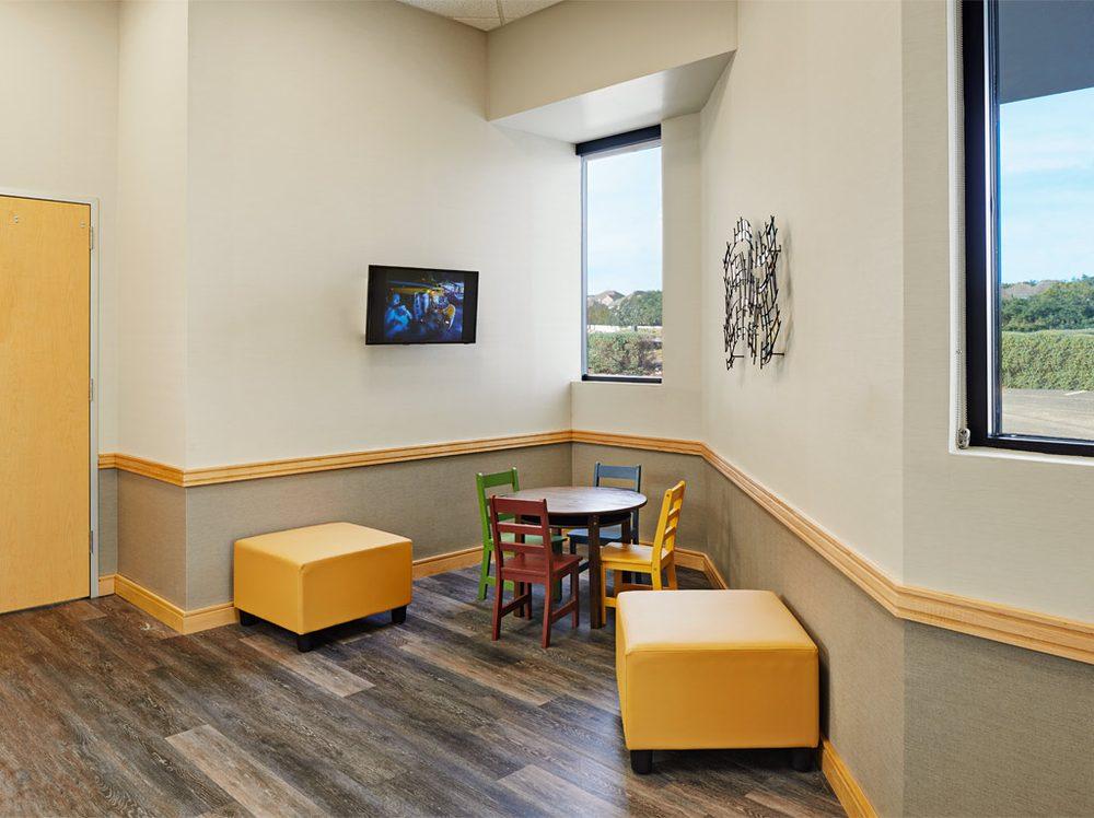 Photo of CareNow Urgent Care - Stone Oak in San Antonio, TX