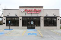 Photo for Fast Pace Urgent Care , Springfield, (Springfield, TN)