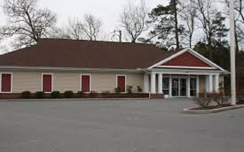 Your Doc's In - Pocomoke - Urgent Care Solv in Pocomoke City, MD